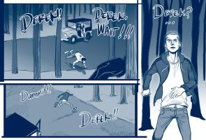 STEREK comic 2 pag10 by Slashpalooza