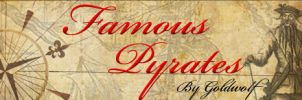 Famous-Pyrates Banner 02 by James-B-Roger
