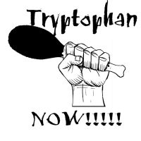 tryptophan now by Rocail-Studios