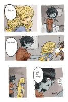 AT: Tender Moments pg 5 by Alexandria-Paige
