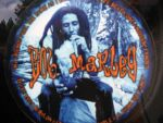 Mister Marley by Sucrerie