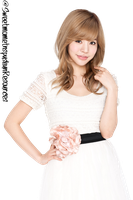 Sunny Render[PNG] #4 by sweetmomentspushun