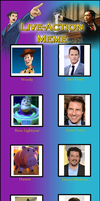 Live Action Meme - Toy Story by FoxPrinceAgain