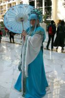 Katsucon 2012 - 357 by RJTH