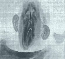 scanner person by addon