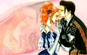 Skip Beat 200 by Satinels