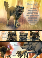ONWARD_Page-98_Ch-4 by Sally-Ce