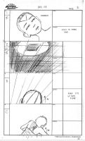 Avatar 301 Storyboard 02 by Fierymonk