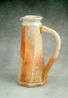Cream Pitcher by Nudessence
