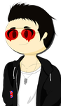 BRENDON.PNG by may1325