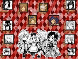 Alice in the Land of Hearts BG by glompmaster