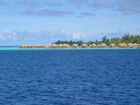 french polynesian islands h15 by frenchcuisine