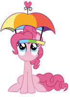 Rainbow hats FTW by Are-you-jealous
