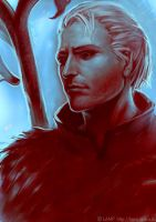 Anders by e-soulu