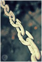 Chain by emailartist26