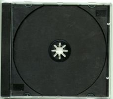 CD Jewel Case by emtilt-resource