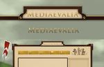 Medievaliaproject1 by wewanttobe
