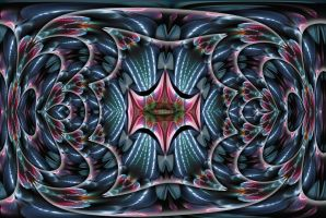 ABstractZ 02 by Me2Smart4U