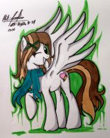 Aurora by Mr-skylineR34