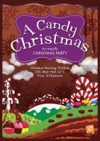 A Candy Christmas by charz81