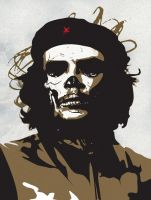 Che by whathe
