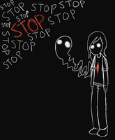 Just Stop by GhostlyPepper