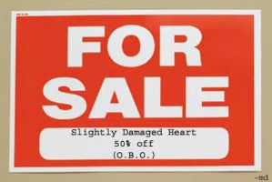For Sale by Ferreson