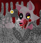 Mangle by DaniDragongal