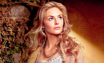 Princess Alexandria. by FollowedMyHeart