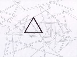 TriangleOrder by crimecontrol