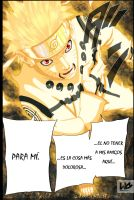 Naruto Manga 628 pag 10 by Wilder131296