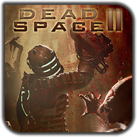 Dead Space 2 v2 by PirateMartin