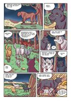 RUNNINGWOLF MIRARI pag47 by RUNNINGWOLF-MIRARI