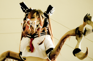 Bacterial Contamination by fluffyducky-plushie