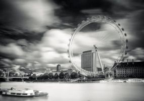 London 1 by ty-rolka