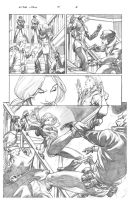 GI JOE 15 page 2 by RobertAtkins