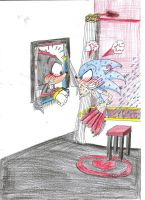 request_sonadow_4 by Romy-the-Hedgehog-18