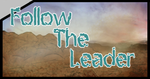Follow The Leader Page 21 by LochCamaen