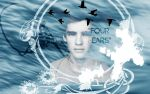 Divergentwallpaper2 by christianjames2