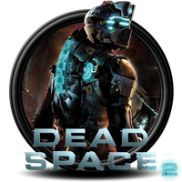 Dead Space 2 Icon by madrapper