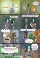TOTWB. Page 59. by Lord-Evell