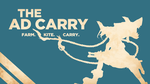 The AD Carry - Jinx by Welterz