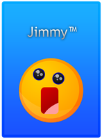 New ID by jimmy-tm