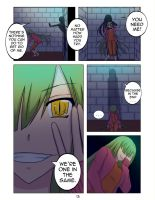 Mio's Nightmare Pg. 13 by shadowcutiepie