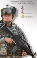 Salute to Women in Military by DeathCraver