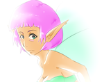 Faerie by DolceCapella