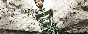 Diego. by MB2GFX