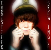 Christofer Drew Ingle by MCRfansister