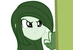 The Creeper is a SPY! by Laser-Pancakes