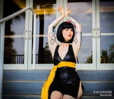 AFO 2012 by PAPANOTZZI